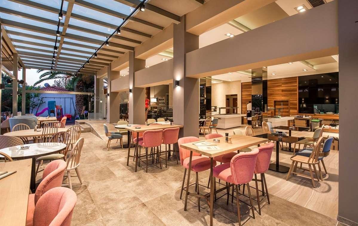 Letovanje_Grcka_Hoteli_Tasos_Potos_hotel_Barcino_Tours-3-1.jpg
