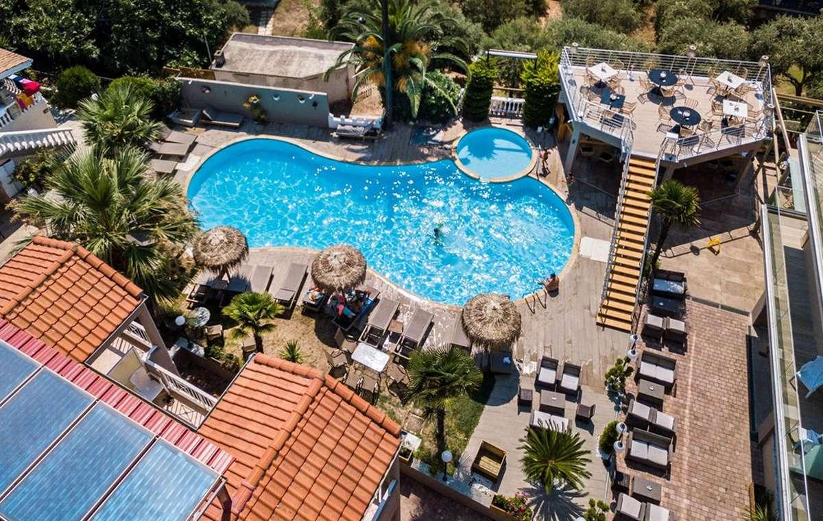 Letovanje_Grcka_Hoteli_Tasos_Potos_hotel_Barcino_Tours-3.jpg