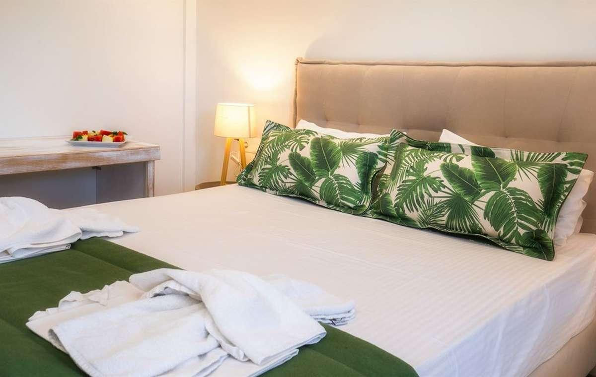 Letovanje_Grcka_Hoteli_Tasos_Potos_hotel_Barcino_Tours-4-2.jpg
