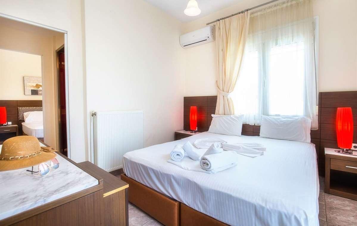 Letovanje_Grcka_Hoteli_Tasos_Potos_hotel_Barcino_Tours-5-2.jpg
