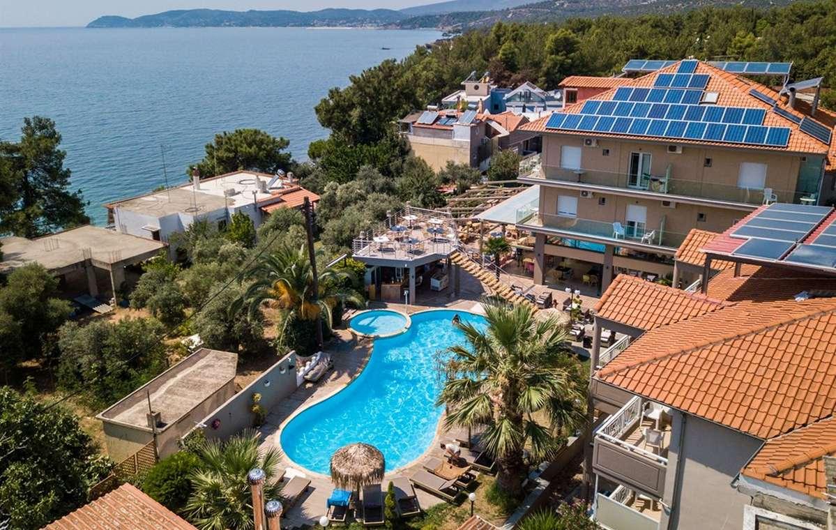 Letovanje_Grcka_Hoteli_Tasos_Potos_hotel_Barcino_Tours-5.jpg