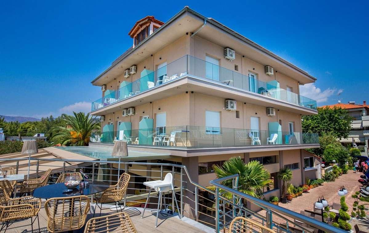 Letovanje_Grcka_Hoteli_Tasos_Potos_hotel_Barcino_Tours-6.jpg