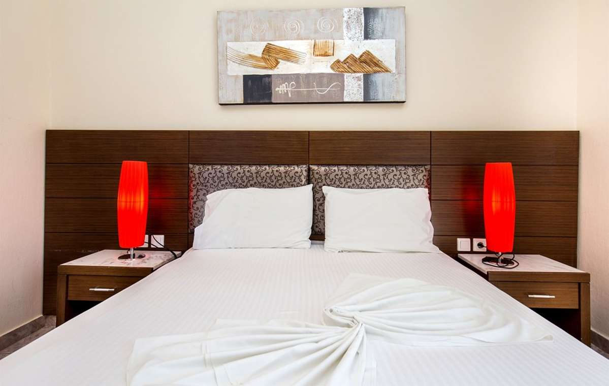 Letovanje_Grcka_Hoteli_Tasos_Potos_hotel_Barcino_Tours-7-1.jpg