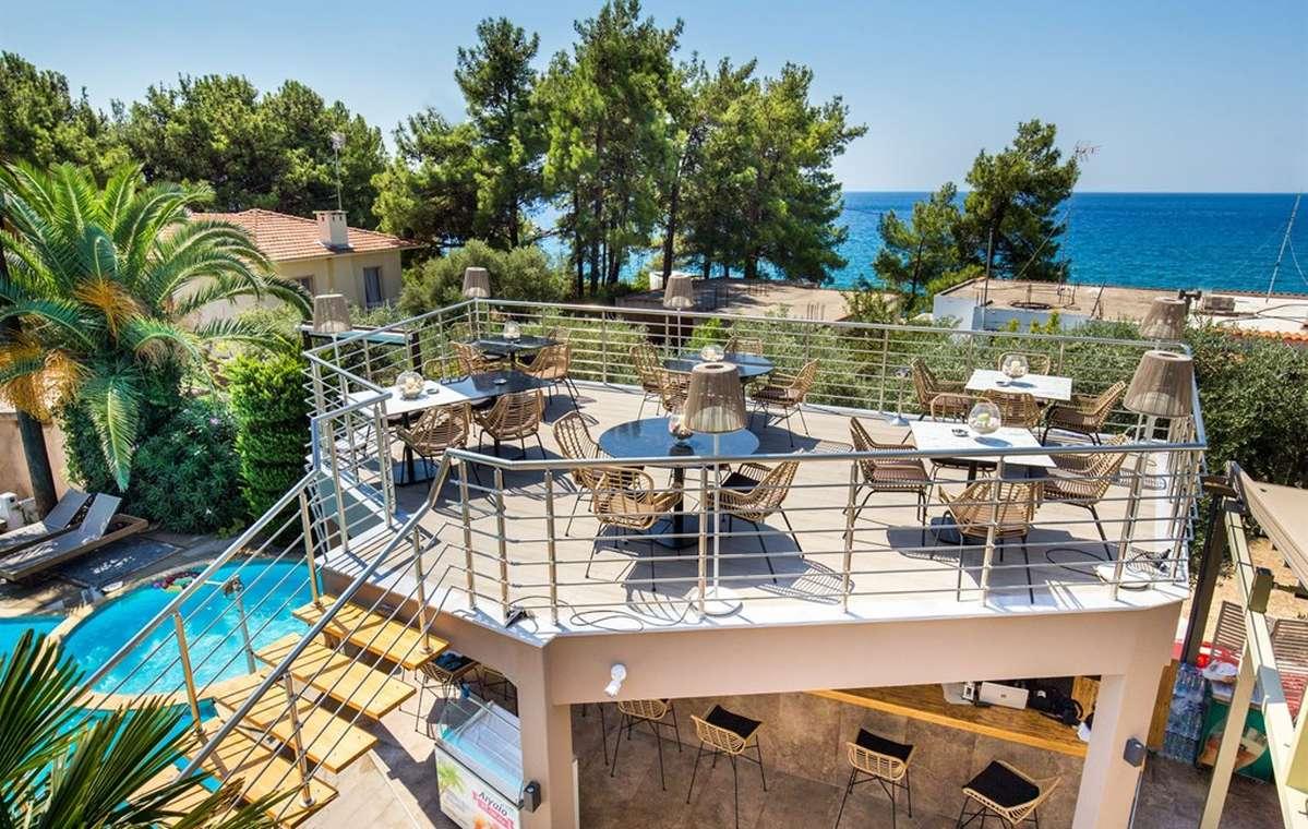 Letovanje_Grcka_Hoteli_Tasos_Potos_hotel_Barcino_Tours-7.jpg