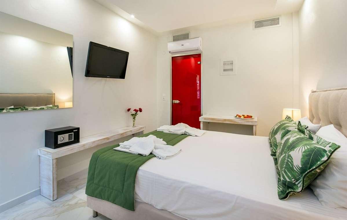 Letovanje_Grcka_Hoteli_Tasos_Potos_hotel_Barcino_Tours-9-1.jpg
