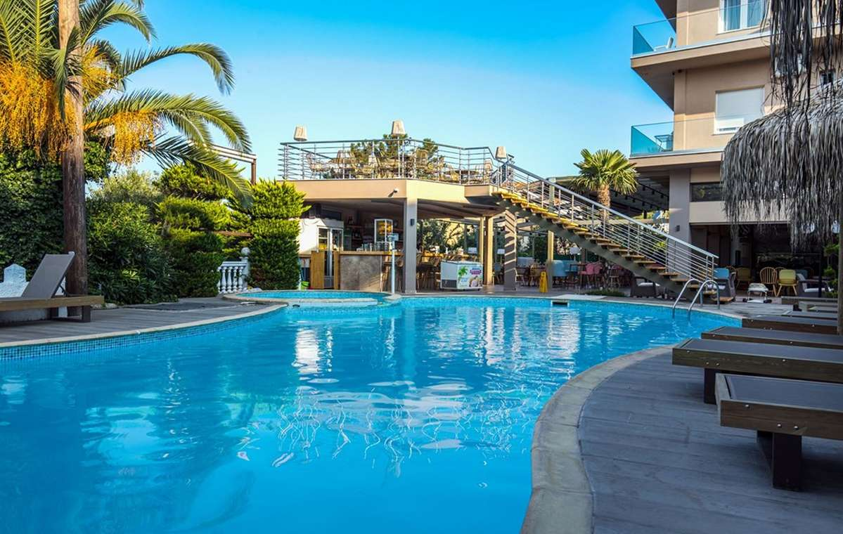 Letovanje_Grcka_Hoteli_Tasos_Potos_hotel_Barcino_Tours-9.jpg