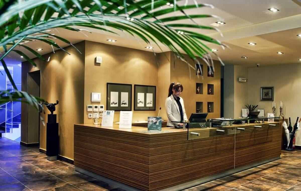 Letovanje_Grcka_Hoteli_Tasos_Royal_paradise_Beach_resort_hotel_Barcino_Tours-11-1.jpeg