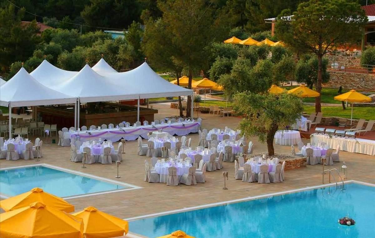 Letovanje_Grcka_Hoteli_Tasos_Royal_paradise_Beach_resort_hotel_Barcino_Tours-11.jpeg