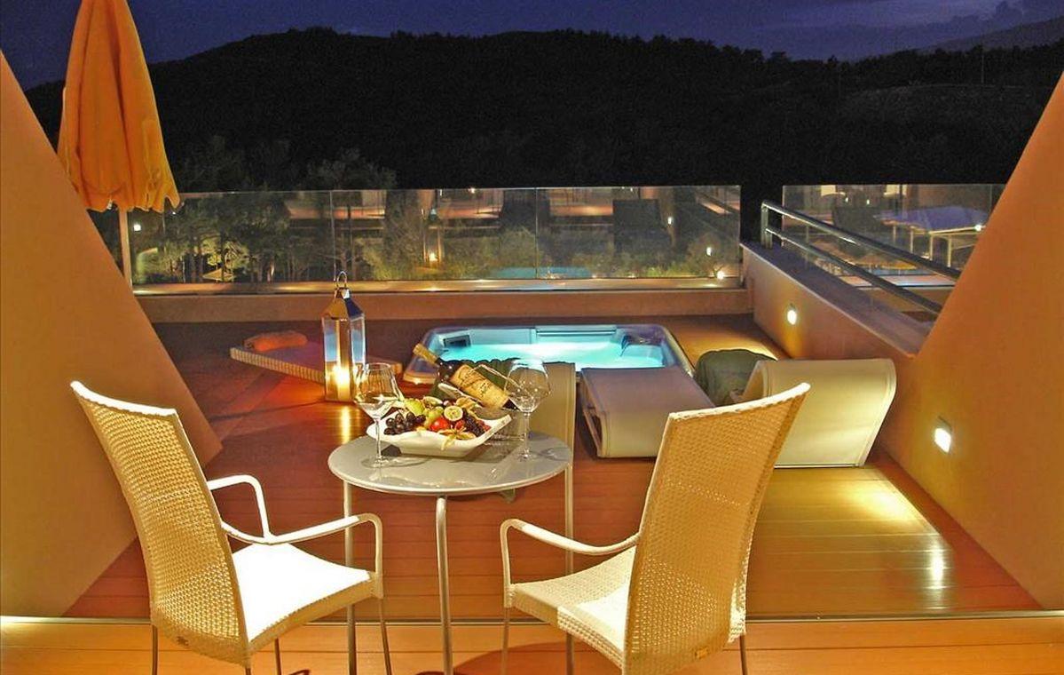 Letovanje_Grcka_Hoteli_Tasos_Royal_paradise_Beach_resort_hotel_Barcino_Tours-12-1.jpeg