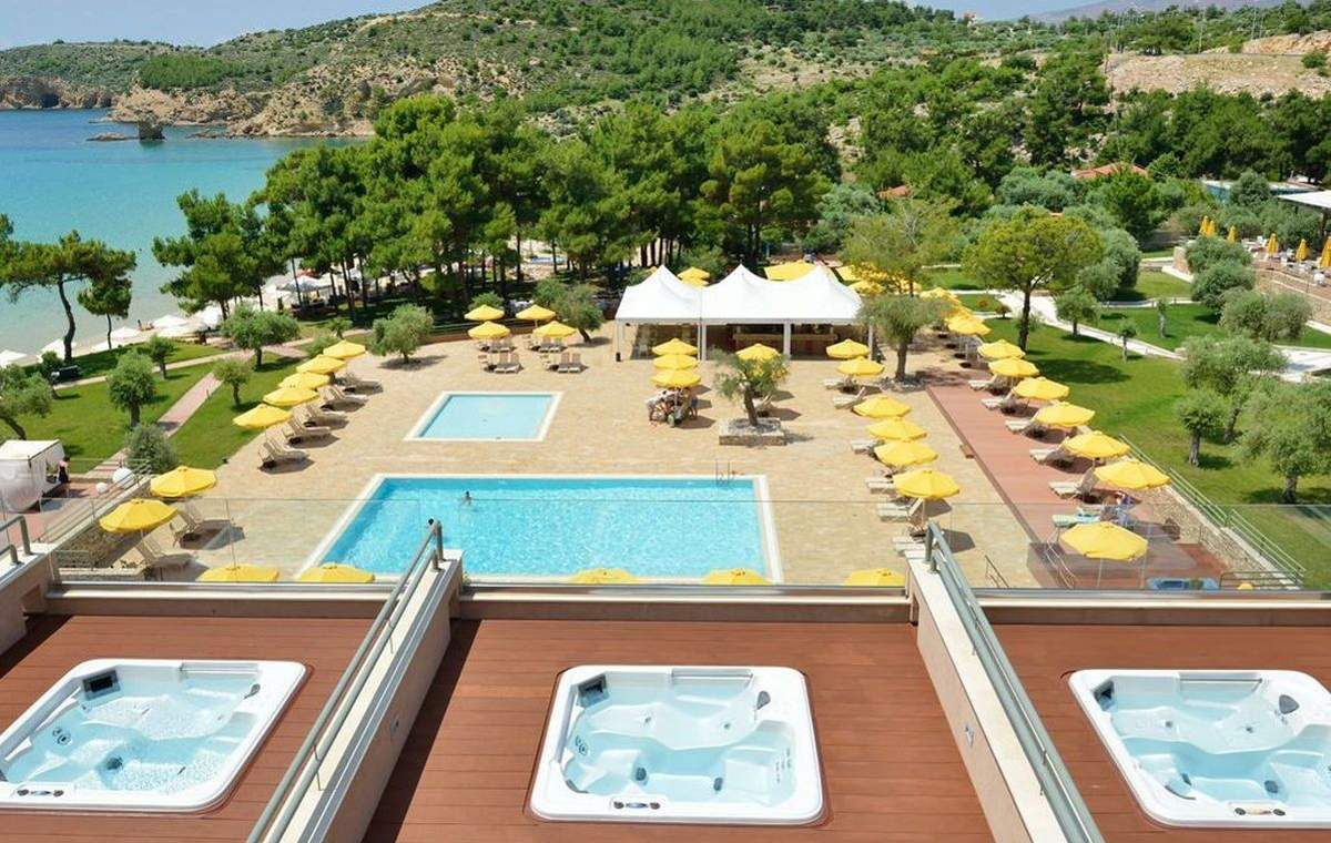 Letovanje_Grcka_Hoteli_Tasos_Royal_paradise_Beach_resort_hotel_Barcino_Tours-2-2.jpeg