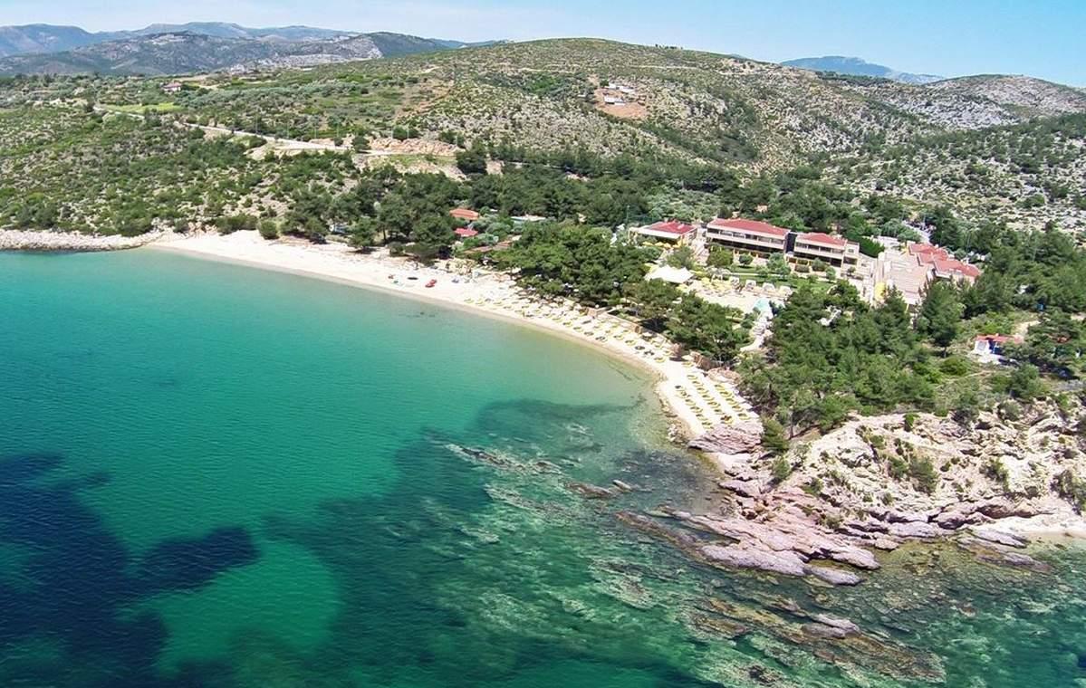 Letovanje_Grcka_Hoteli_Tasos_Royal_paradise_Beach_resort_hotel_Barcino_Tours-5.jpeg