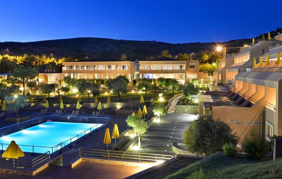 Letovanje_Grcka_Hoteli_Tasos_Royal_paradise_Beach_resort_hotel_Barcino_Tours-6.jpeg