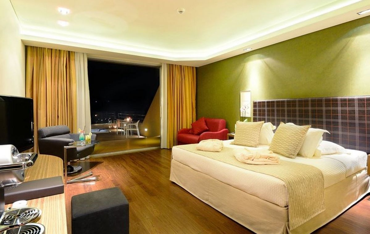 Letovanje_Grcka_Hoteli_Tasos_Royal_paradise_Beach_resort_hotel_Barcino_Tours-7-2.jpeg