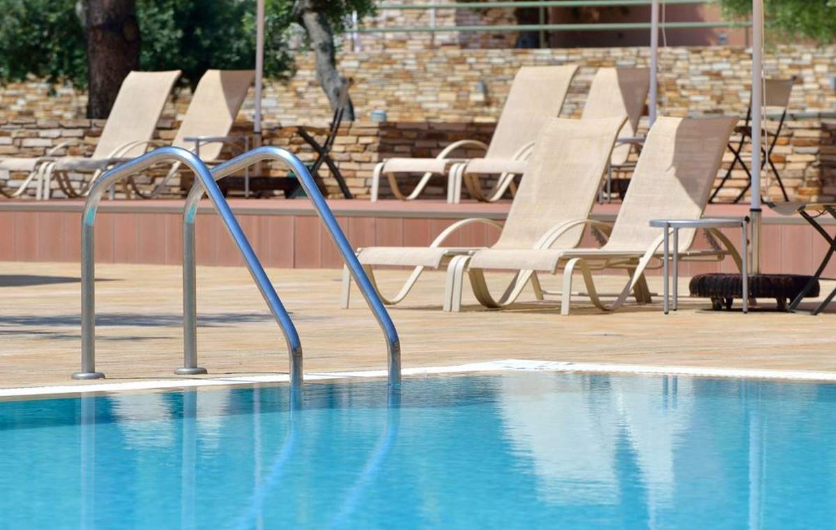 Letovanje_Grcka_Hoteli_Tasos_Royal_paradise_Beach_resort_hotel_Barcino_Tours-8.jpeg