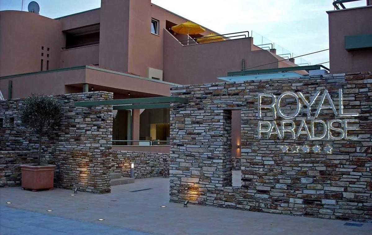 Letovanje_Grcka_Hoteli_Tasos_Royal_paradise_Beach_resort_hotel_Barcino_Tours-9.jpeg