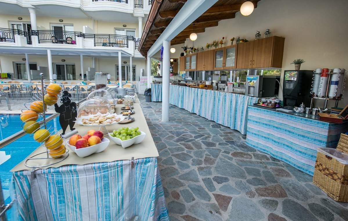 Letovanje_Grcka_Hoteli_Tasos_Sirines_hotel_Barcino_Tours-1-1.jpg