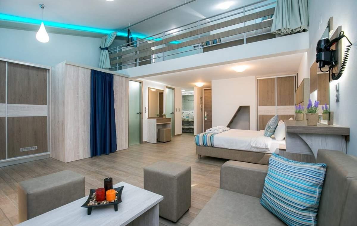 Letovanje_Grcka_Hoteli_Tasos_Sirines_hotel_Barcino_Tours-1-2.jpg