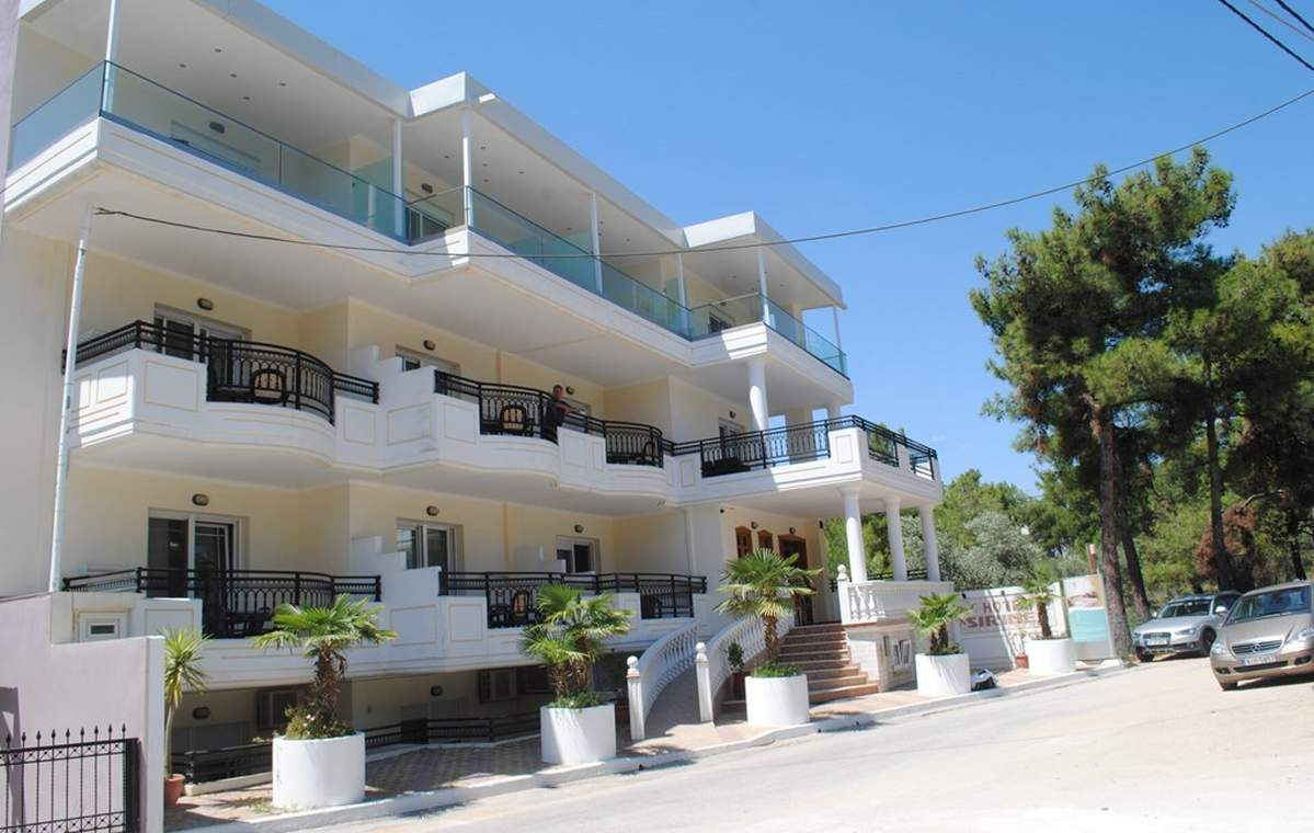 Letovanje_Grcka_Hoteli_Tasos_Sirines_hotel_Barcino_Tours-1.jpg
