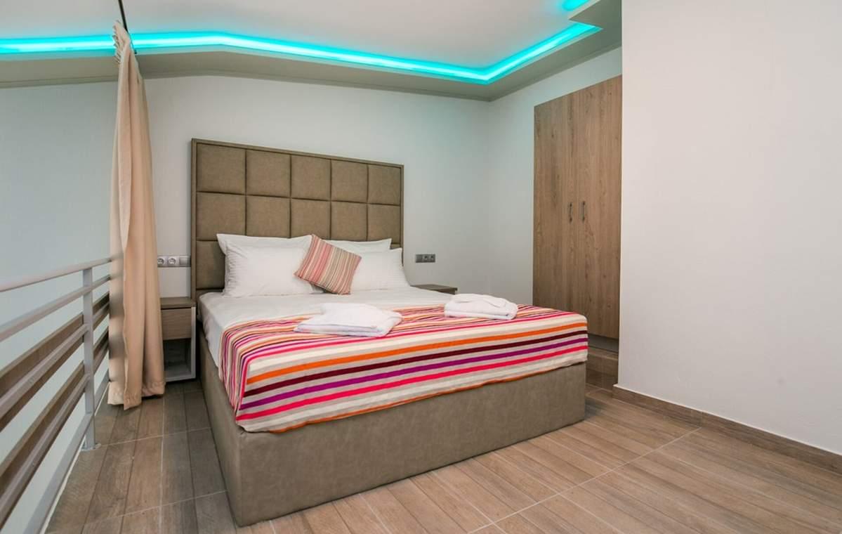 Letovanje_Grcka_Hoteli_Tasos_Sirines_hotel_Barcino_Tours-13.jpg