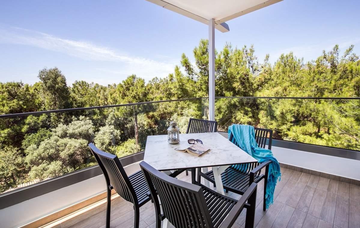 Letovanje_Grcka_Hoteli_Tasos_Sirines_hotel_Barcino_Tours-14.jpg