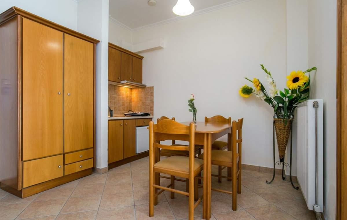 Letovanje_Grcka_Hoteli_Tasos_Sirines_hotel_Barcino_Tours-17.jpg