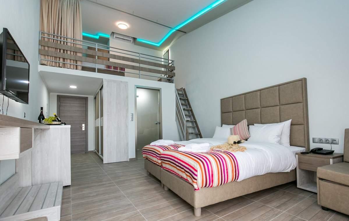 Letovanje_Grcka_Hoteli_Tasos_Sirines_hotel_Barcino_Tours-19.jpg