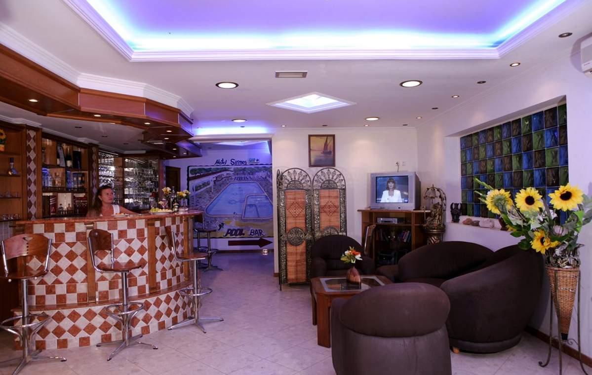 Letovanje_Grcka_Hoteli_Tasos_Sirines_hotel_Barcino_Tours-2-1.jpg