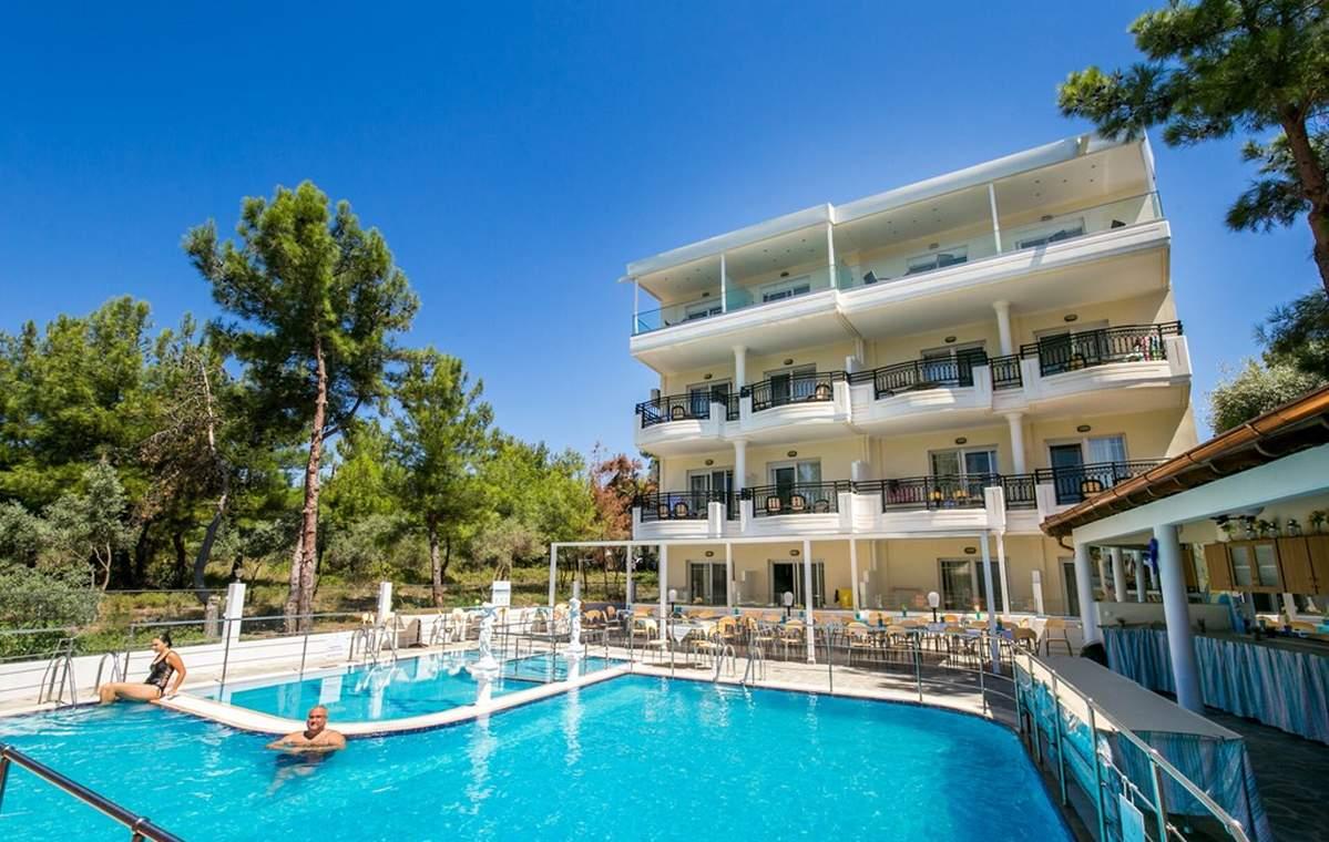 Letovanje_Grcka_Hoteli_Tasos_Sirines_hotel_Barcino_Tours-2.jpg