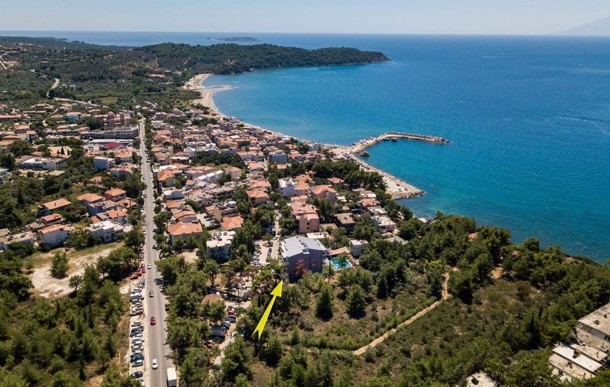 Letovanje_Grcka_Hoteli_Tasos_Sirines_hotel_Barcino_Tours-3.jpg