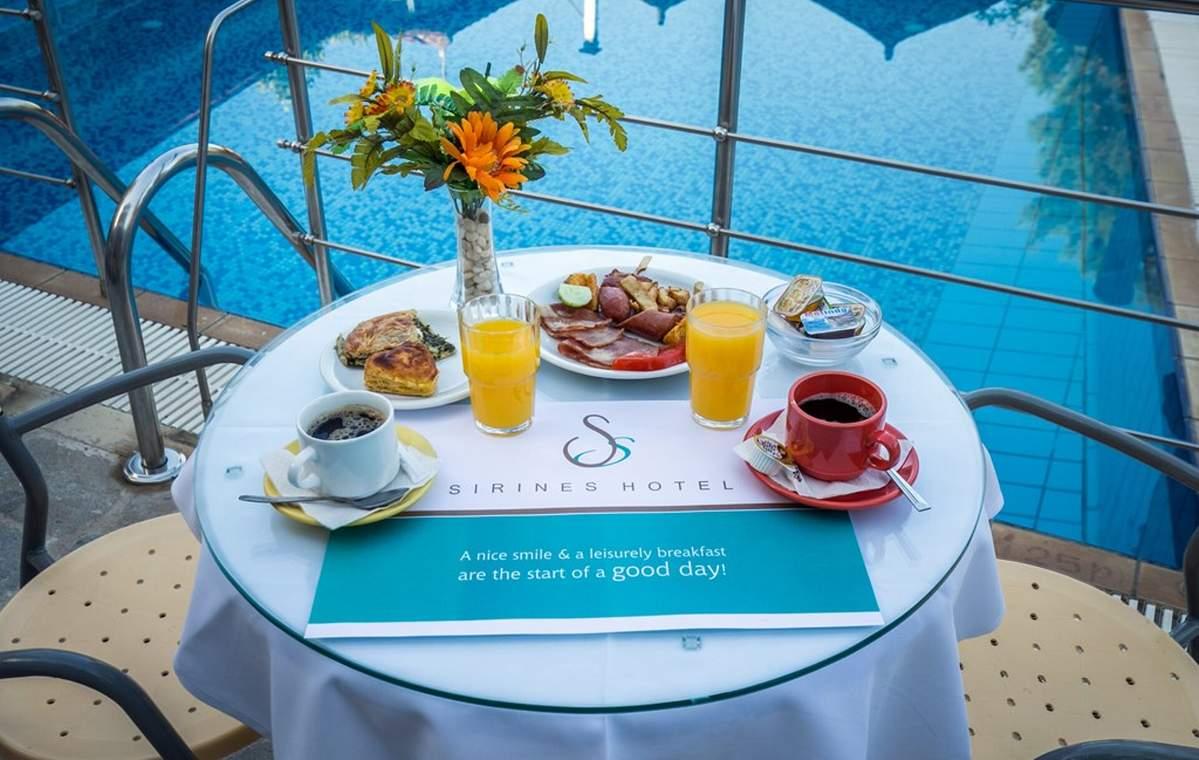 Letovanje_Grcka_Hoteli_Tasos_Sirines_hotel_Barcino_Tours-4.jpg