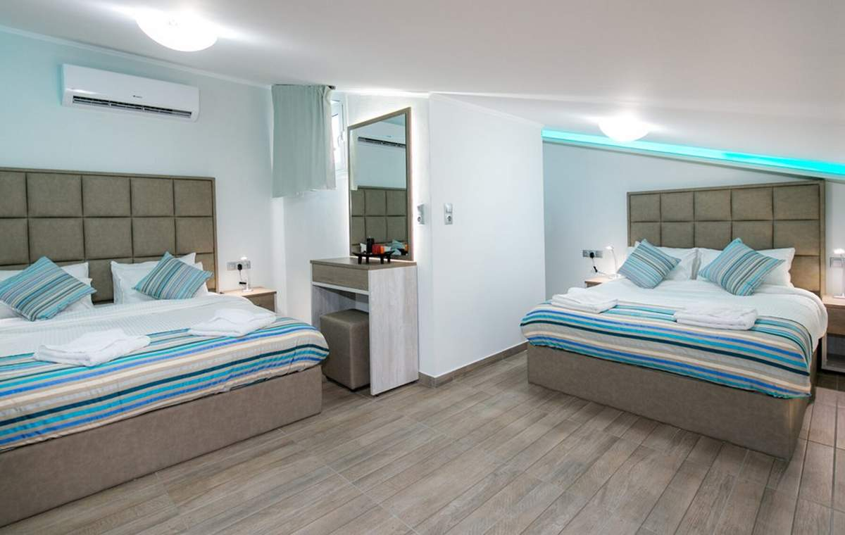 Letovanje_Grcka_Hoteli_Tasos_Sirines_hotel_Barcino_Tours-5-1.jpg