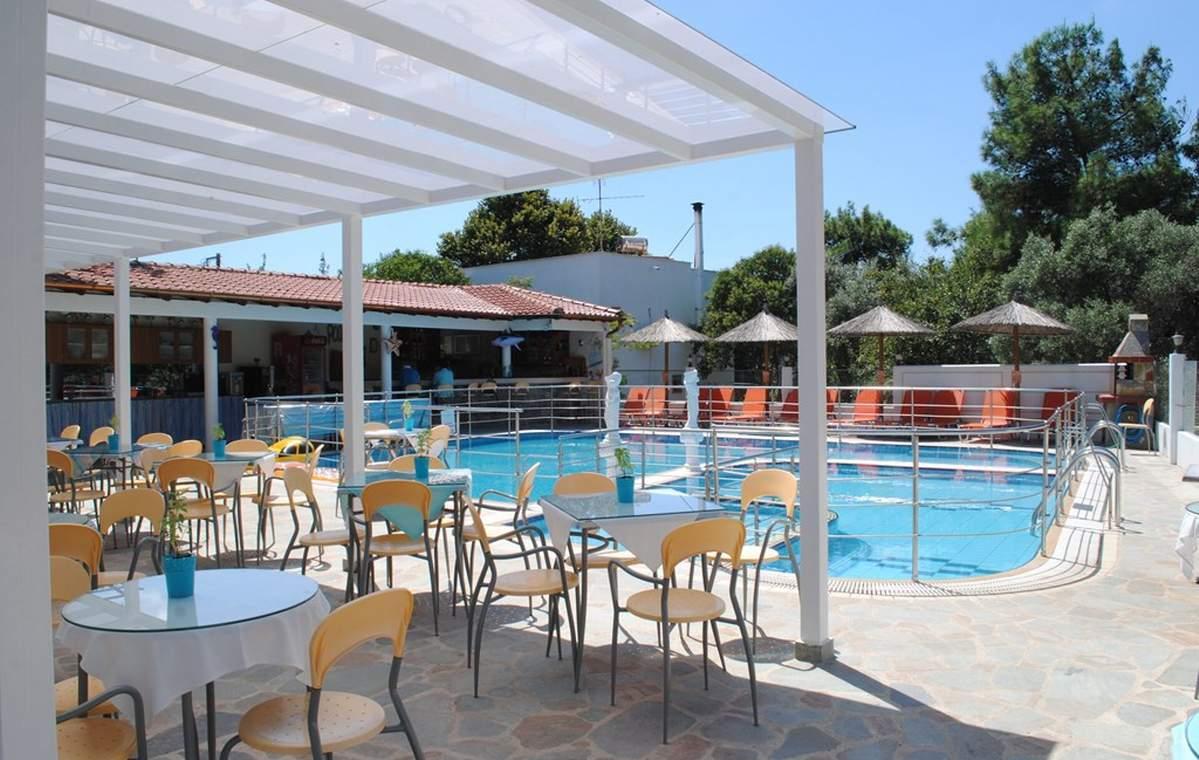 Letovanje_Grcka_Hoteli_Tasos_Sirines_hotel_Barcino_Tours-7.jpg