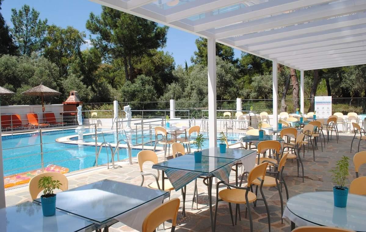 Letovanje_Grcka_Hoteli_Tasos_Sirines_hotel_Barcino_Tours-8.jpg