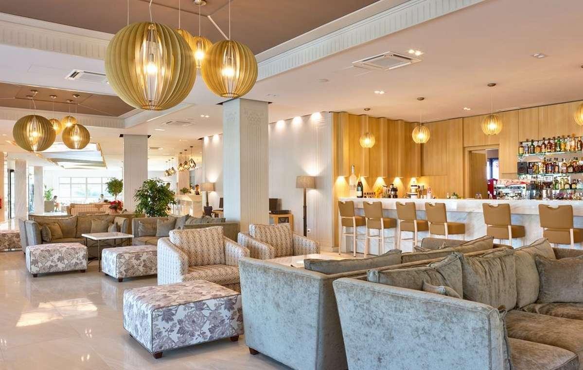 Letovanje_Grcka_Hoteli_Tasos_Thassos_grand_resort_hotel_Barcino_Tours-1-1.jpeg