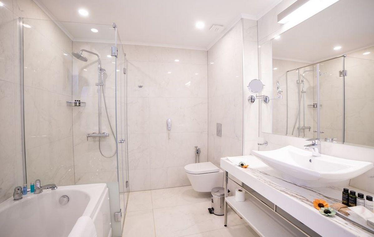 Letovanje_Grcka_Hoteli_Tasos_Thassos_grand_resort_hotel_Barcino_Tours-1-3.jpeg