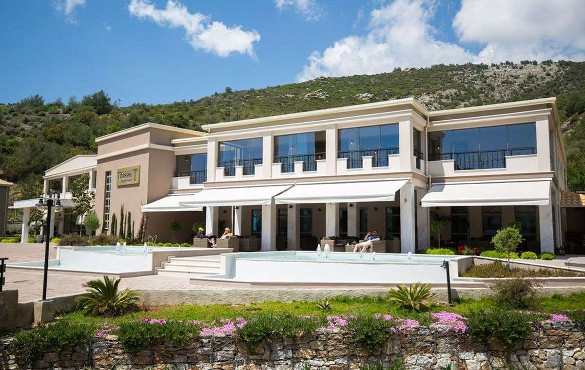 Letovanje_Grcka_Hoteli_Tasos_Thassos_grand_resort_hotel_Barcino_Tours-10.jpeg