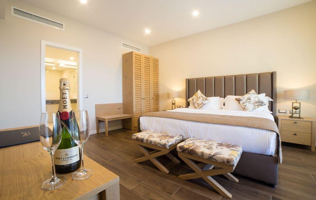 Letovanje_Grcka_Hoteli_Tasos_Thassos_grand_resort_hotel_Barcino_Tours-11-1.jpeg