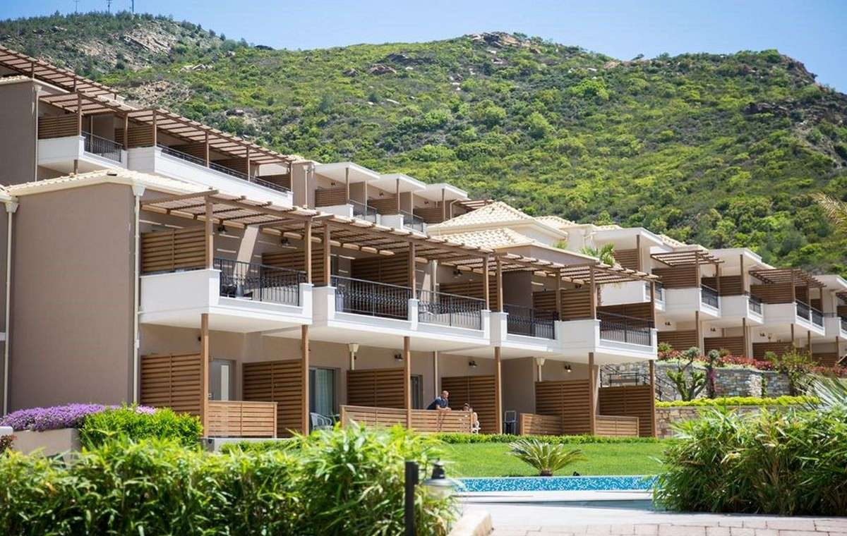Letovanje_Grcka_Hoteli_Tasos_Thassos_grand_resort_hotel_Barcino_Tours-11.jpeg