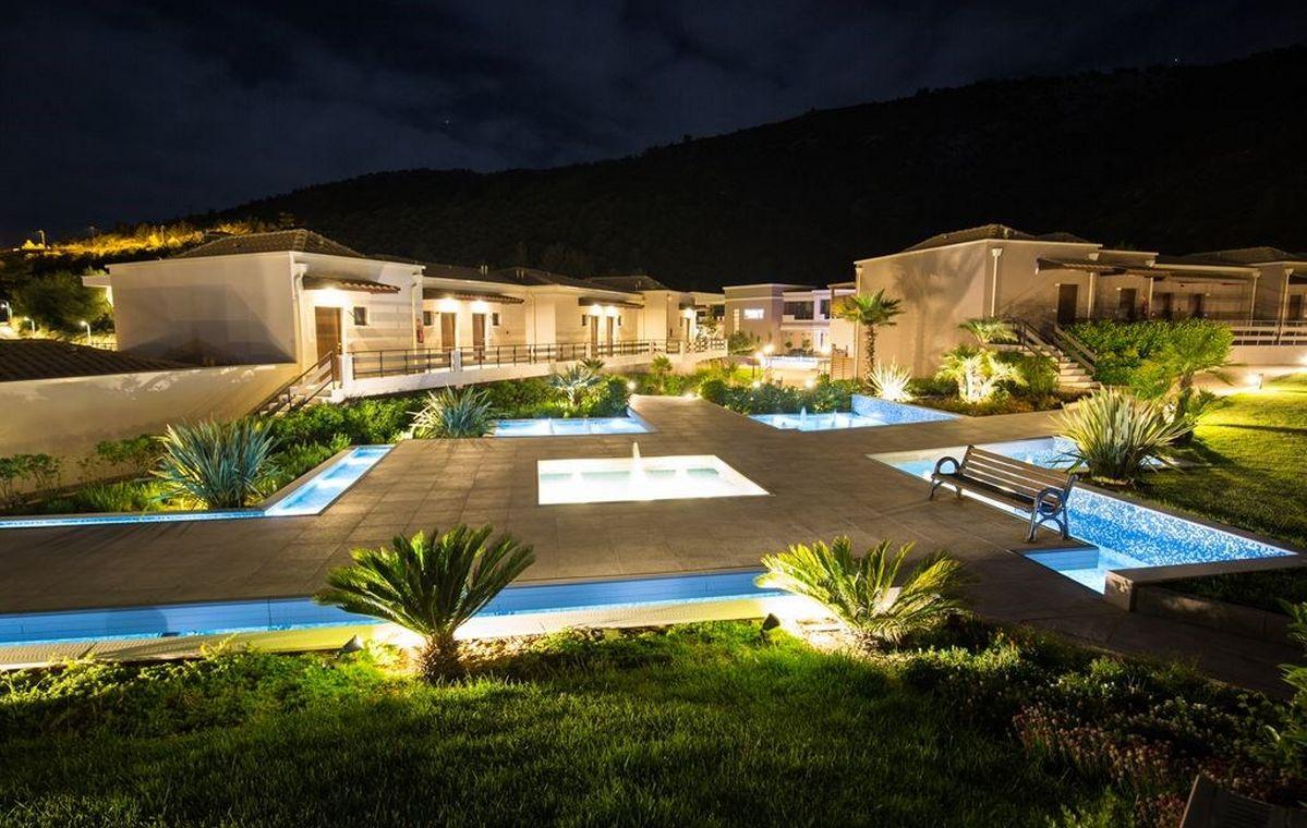 Letovanje_Grcka_Hoteli_Tasos_Thassos_grand_resort_hotel_Barcino_Tours-13.jpeg