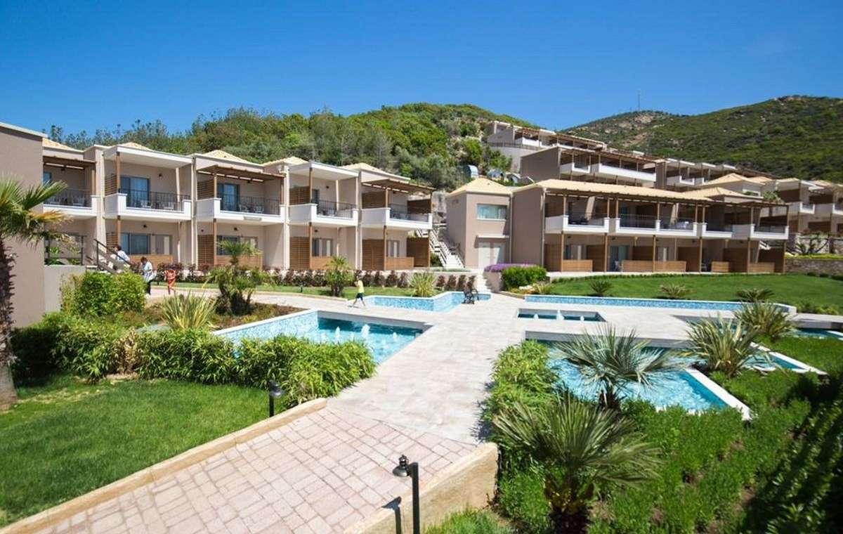 Letovanje_Grcka_Hoteli_Tasos_Thassos_grand_resort_hotel_Barcino_Tours-14.jpeg