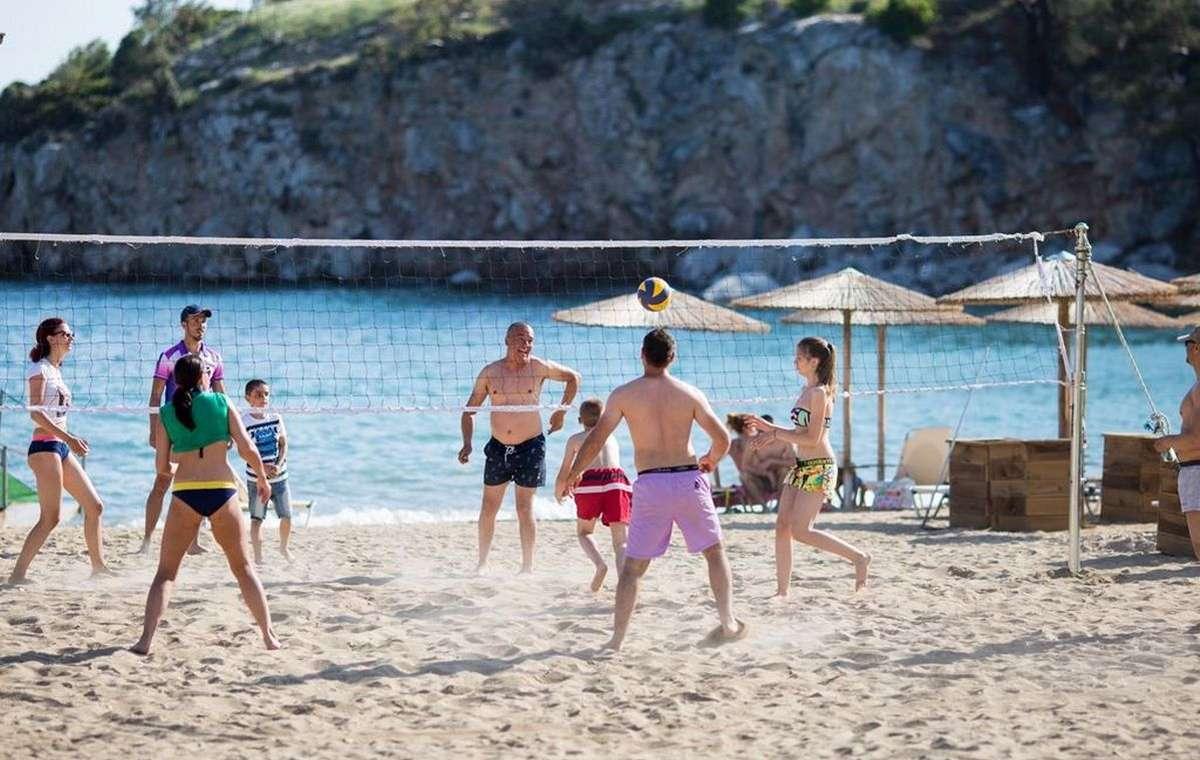 Letovanje_Grcka_Hoteli_Tasos_Thassos_grand_resort_hotel_Barcino_Tours-15.jpeg
