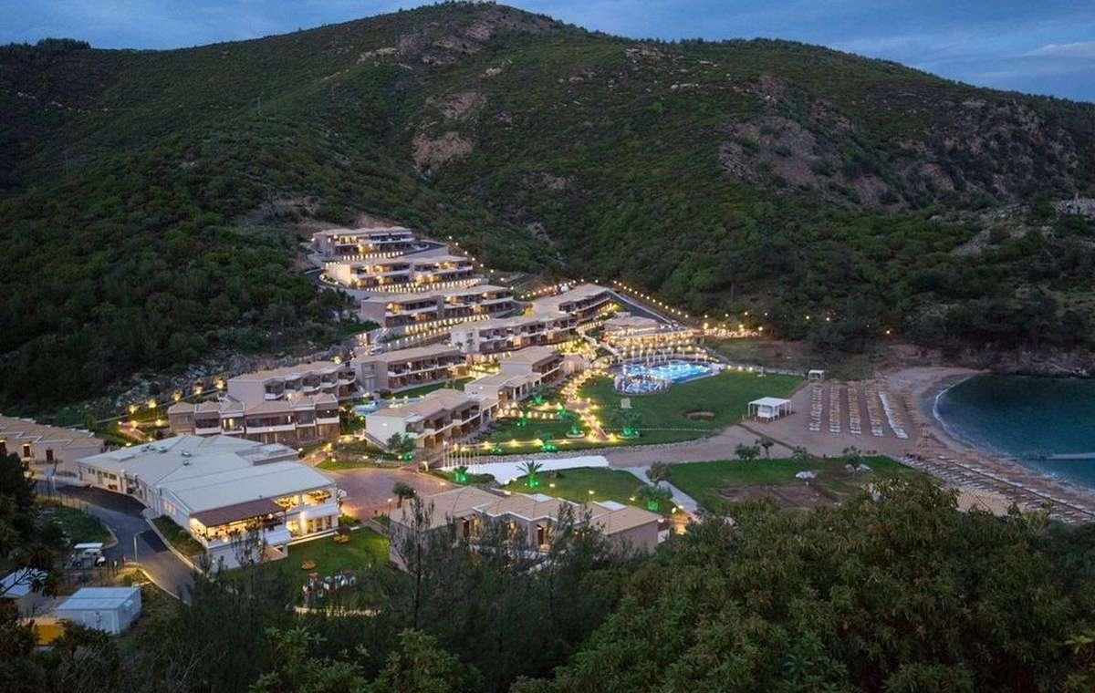 Letovanje_Grcka_Hoteli_Tasos_Thassos_grand_resort_hotel_Barcino_Tours-16.jpeg