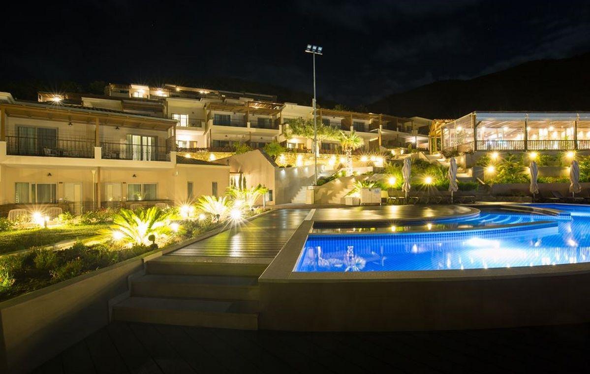 Letovanje_Grcka_Hoteli_Tasos_Thassos_grand_resort_hotel_Barcino_Tours-17.jpeg