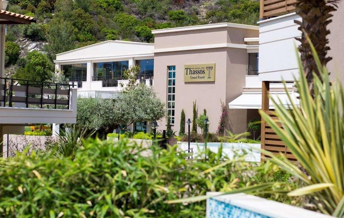 Letovanje_Grcka_Hoteli_Tasos_Thassos_grand_resort_hotel_Barcino_Tours-18.jpeg