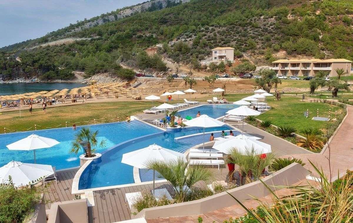 Letovanje_Grcka_Hoteli_Tasos_Thassos_grand_resort_hotel_Barcino_Tours-2.jpeg