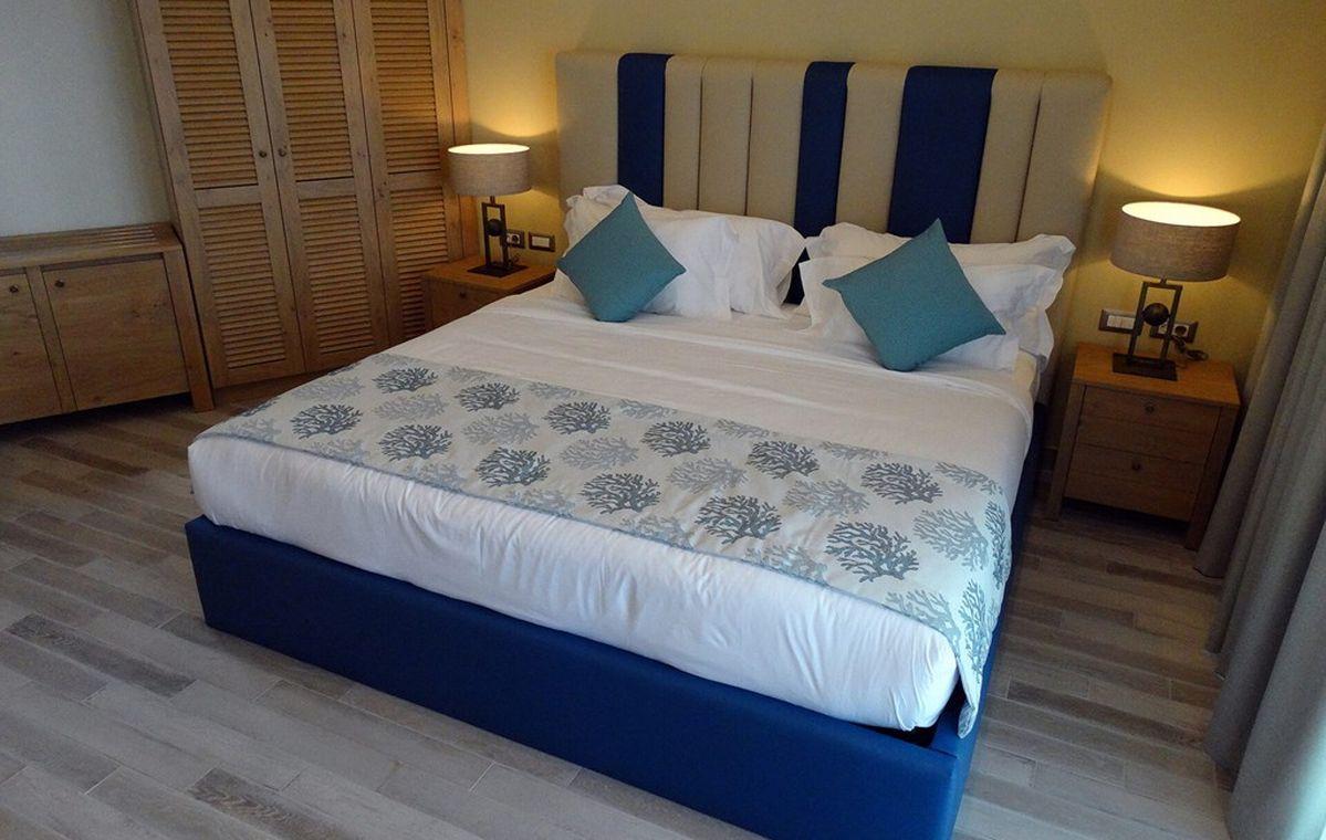 Letovanje_Grcka_Hoteli_Tasos_Thassos_grand_resort_hotel_Barcino_Tours-2.jpg