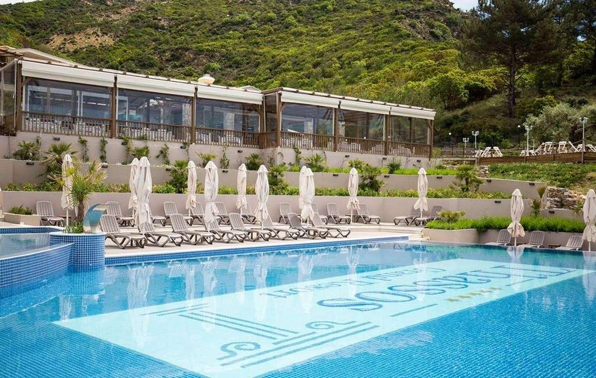 Letovanje_Grcka_Hoteli_Tasos_Thassos_grand_resort_hotel_Barcino_Tours-21.jpeg