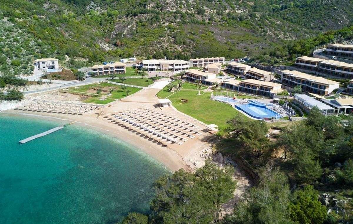 Letovanje_Grcka_Hoteli_Tasos_Thassos_grand_resort_hotel_Barcino_Tours-22.jpeg
