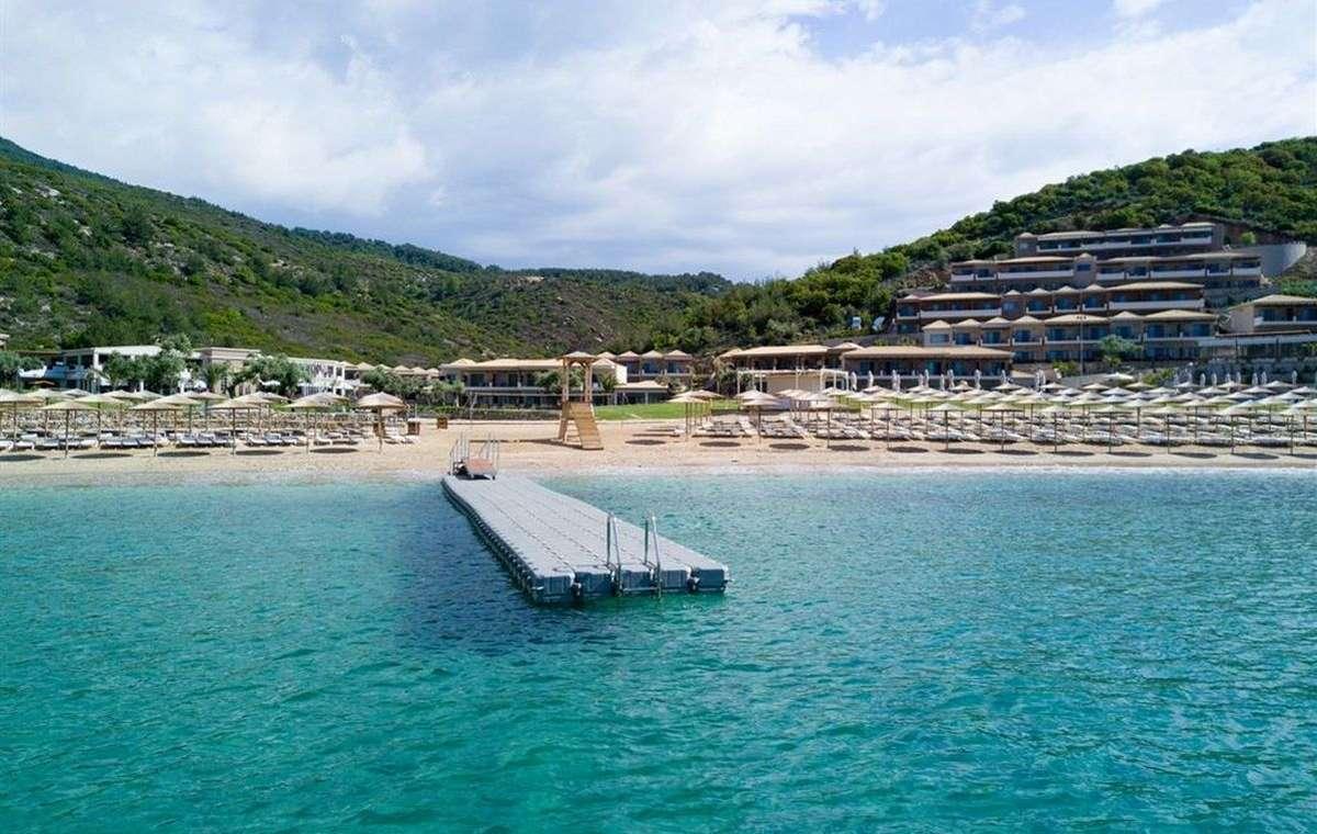 Letovanje_Grcka_Hoteli_Tasos_Thassos_grand_resort_hotel_Barcino_Tours-23.jpeg