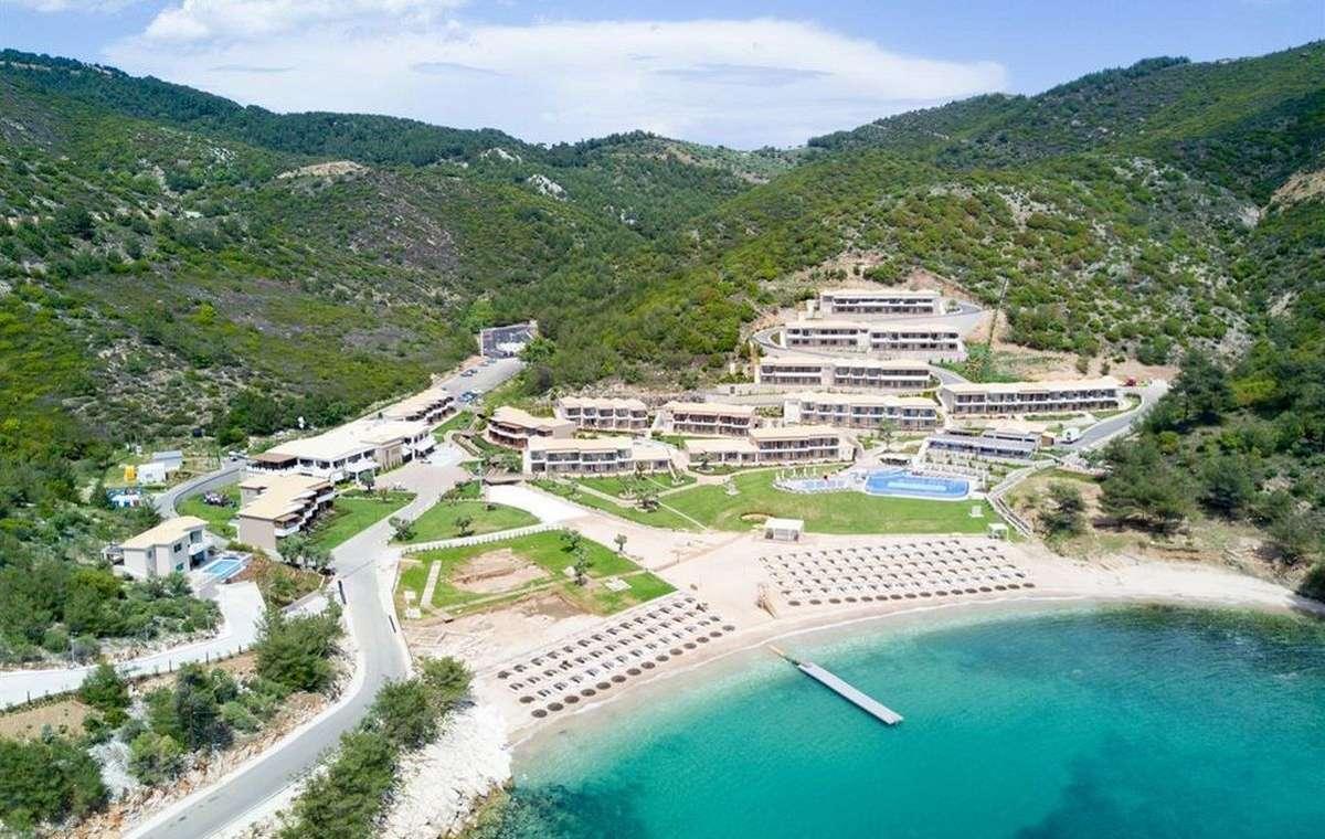 Letovanje_Grcka_Hoteli_Tasos_Thassos_grand_resort_hotel_Barcino_Tours-24.jpeg